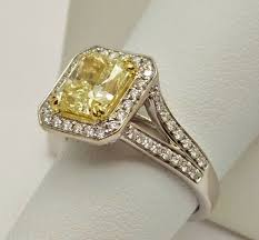 cedar falls jewelry er cedar falls