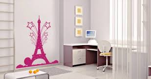 Pepsi Paris By Rqr Eiffel Tower Wall Decal Dezign With A Z