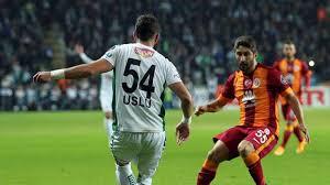 Bedava Lig TV | Ücretsiz Bein Sport İzle | Bedava Lig Maçları İzle ...