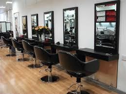 portsmouth uk real salons salons