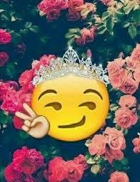 im 272 cute emoji wallpapers for