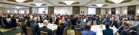 City Manager's Breakfast Highlights Hamilton's Successes and Challenges -  Councillor John-Paul Danko