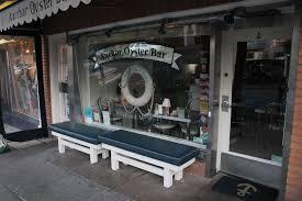 Best Seafood Restaurants in San ...