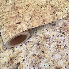 instant granite counter top self