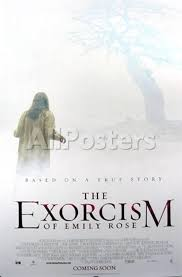 The Exorcism of Emily Rose Posters at AllPosters.com