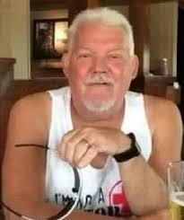 Obituary for Robert D. Gollehon | Palmer Funeral Homes
