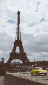 خلفيات Wallpapers On Twitter خلفيات خلفية ايفون باريس برج