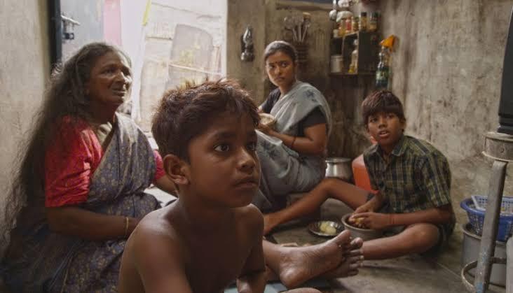 """Image result for aishwarya rajesh in kakka muttai"""""""