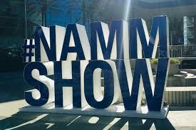 Adam Hall Group présentera pour la première fois ses nouveaux produits  audio et d'éclairage au salon NAMM d'hiver 2020 - LightSoundJournal.fr