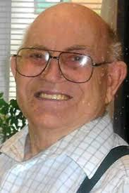 Ivan White | Obituary | Effingham Daily News
