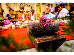 best wedding photographer in chennai