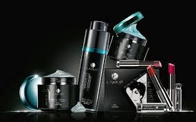 water based skin care