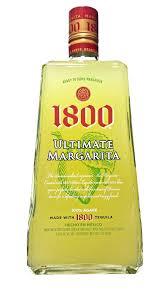 45 tutorial how to mix 1800 margarita pdf