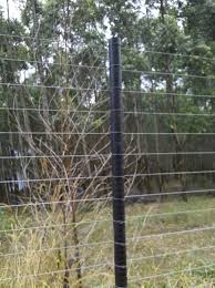 Low Er Cost Electric Fencing Newsdsa