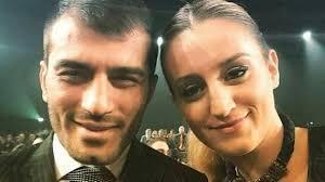 Ufuk Bayraktar ve eşi Merve Bayraktar kimdir? Ufuk Bayraktar nereli?