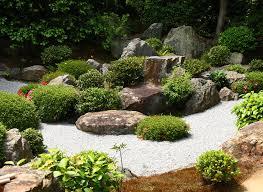 zen garden inspiration for every