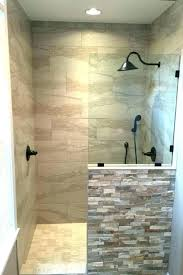 31 luxury walk in shower ideas