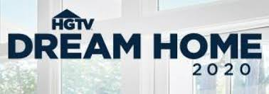 dream home 2020 sweepstakes win a