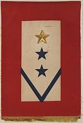 Service Flag Wikipedia