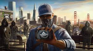 watch dogs 2 dedsec watch dogs digital