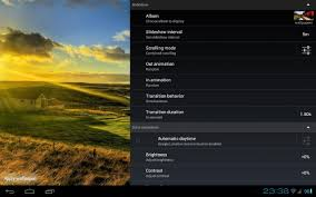 slideshow hd live wallpaper 1 2 2