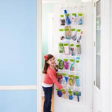 Garage Storage And Organization Ideas Simple Storage Kids Room Organization Storage
