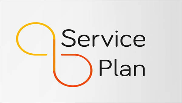 Free Services Sample Business Plans