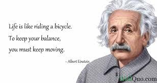 inspiring albert einstein quotes for achivement wellquo
