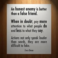 betrayal quotes betray friendship betrayal quotes about friends