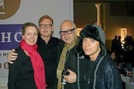 Hoy cumple años Daniel Miller ,el... - Depeche Mode Perú | Facebook