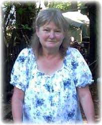 Obituary of Myrtle Kay Richardson   Gardner Funeral Home located in...