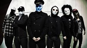 hollywood undead tour dates 2020 2021