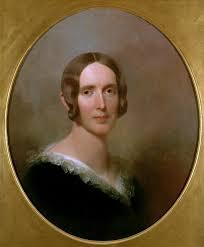 Frances Adeline Seward - Wikipedia