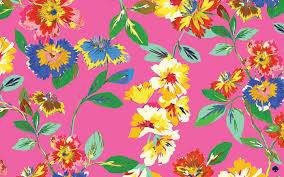kate spade wallpaper on hipwallpaper