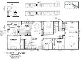 house plan drawing app free