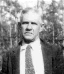 Simpson Foster Sullivan (1877-1941) | WikiTree FREE Family Tree