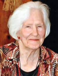 Pearl Wells Obituary - Visitation & Funeral Information