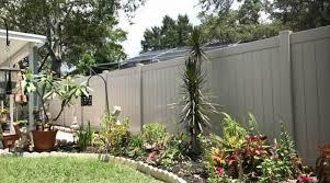 Extreme Fence