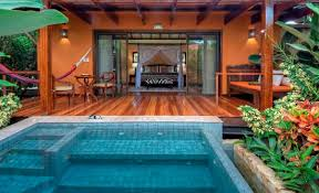 top costa rica s only hotels resorts