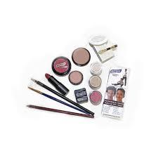theatre makeup kits