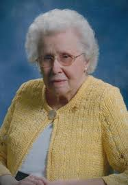 Maxine Smith avis de décès - Clayton, NC