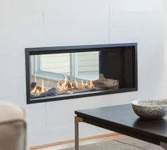 gas electric outdoor fireplaces