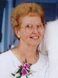 Elsie G. Smith (née Tomlin) - French Family Funeral Home