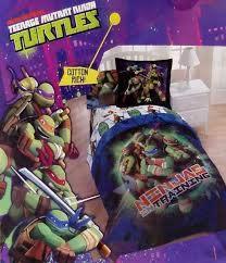 twin comforter sheets 6pc bedding set