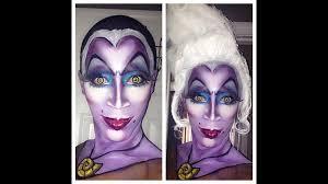 ursula makeup you saubhaya makeup