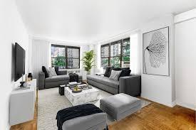 330 3rd Avenue #3G, New York, NY 10010: Sales, Floorplans, Property Records  | RealtyHop