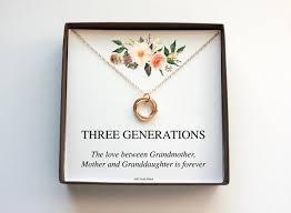 46 gifts for grandma 2019