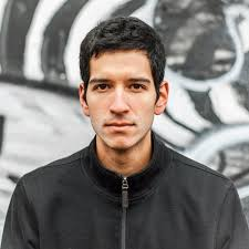 Adam Morris by Musique nomade on SoundCloud - Hear the world's sounds