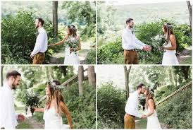 shawnee inn wedding julia elizabeth