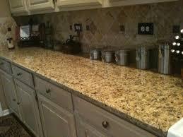 venetian gold granite countertops you